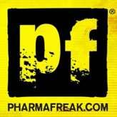 Pharmafreak | Pharmafreak fabricante de complementos alimentcios precio y catálogo