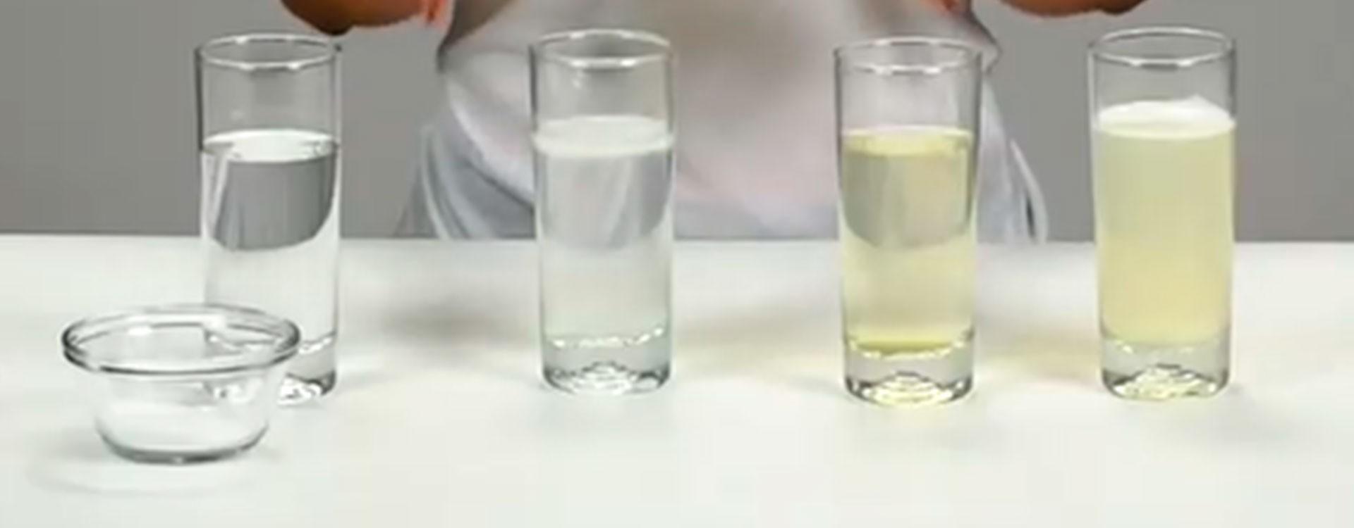 ¿Cómo elegir el mejor colágeno hidrolizado?