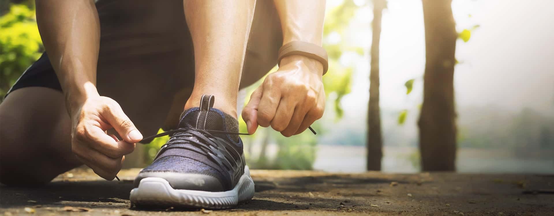 5 razones para transformar tus hábitos, y ser más saludable