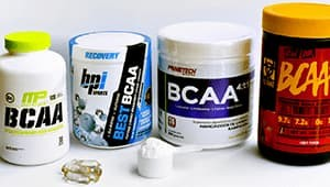 4 Beneficios reales de los BCAAs mini2