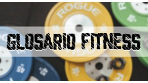 Glosario Fitness mini2